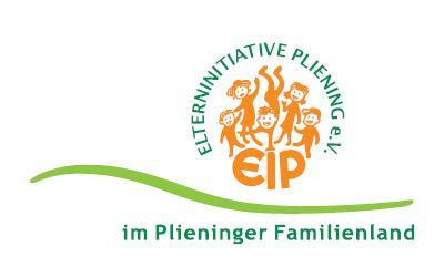 Elterninitiative im PLieninger Familienland