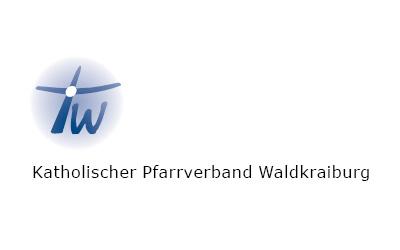 Logo Pfarrverband Waldkraiburg