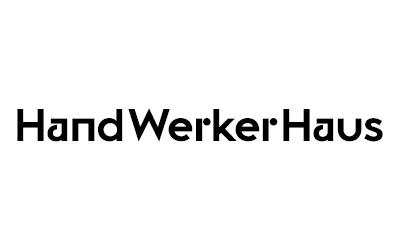 Lgo HandWerkerHaus